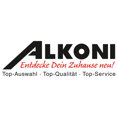 Alkoni - Entdecke Dein Zuhause neu!