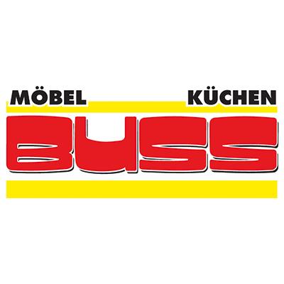 Möbel Küchen Buss