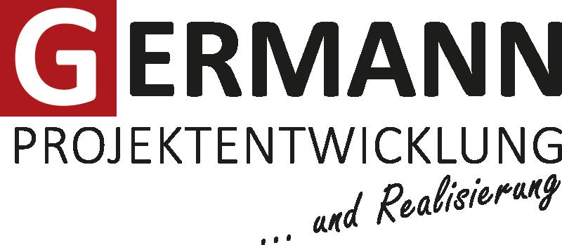 Germann Projektentwicklung