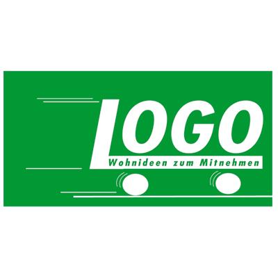 Logo - Wohnideen zum Mitnehmen