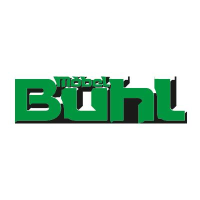 Möbel Buhl