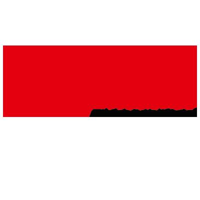 Möbel Mahler - Weltstadt des Wohnens
