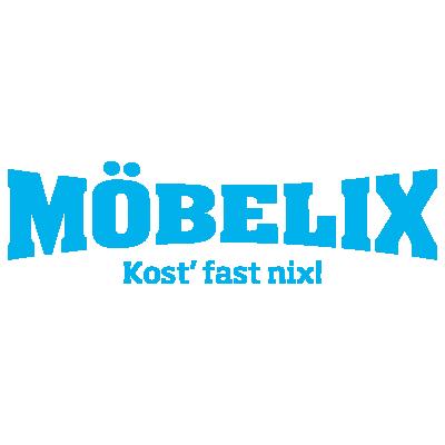 MÖBELIX - Kost' fast nix