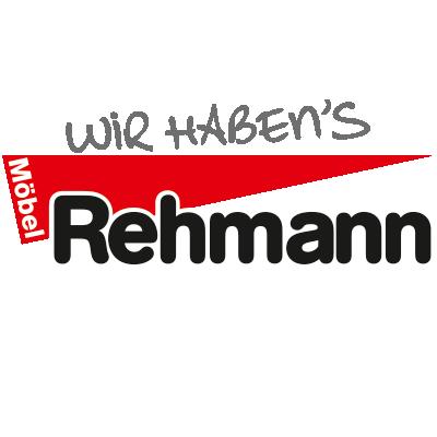 Möbel Rehmann - wir haben's