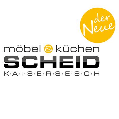 Möbel Küchen Scheid Kaisersesch