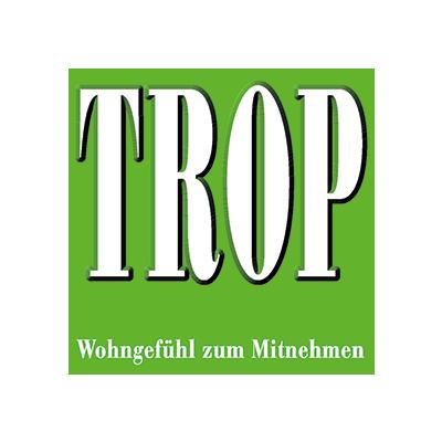 TROP - Wohngefühl zum Mitnehmen